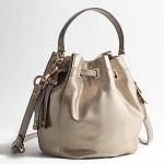 bolsa saco tendencia 2011 1 150x150 Bolsas saco, uma das tendências para 2011