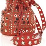 bolsa saco tendencia 2011 2 150x150 Bolsas saco, uma das tendências para 2011