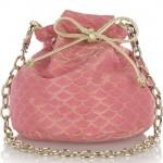 bolsa saco tendencia 2011 4 150x150 Bolsas saco, uma das tendências para 2011