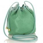 bolsa saco tendencia 2011 6 150x150 Bolsas saco, uma das tendências para 2011