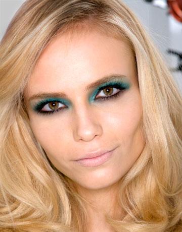 dicas maquiagem verao 2011 4 Dicas de Maquiagem para o verão 2011