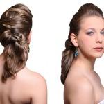 penteado debutante 2012 5 150x150 PENTEADOS PARA DEBUTANTES 2012