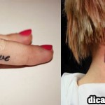 significado tatuagem feminina 150x150 TATUAGENS FEMININAS SIGNIFICADOS