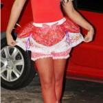 vestidos-para-festa-junina-2