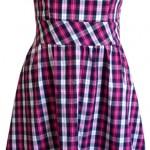 vestidos-para-festa-junina-xadrez