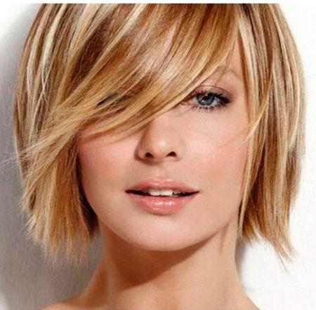 Cortes de Cabelo Chanel: Modelos e Fotos - YouTube